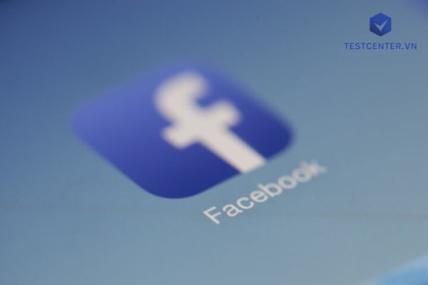 Khái niệm nhân viên Facebook Ads là gì